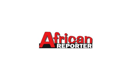How to submit a press release to African Reporter