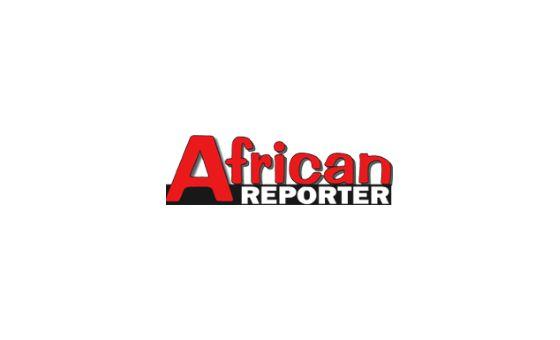 Добавить пресс-релиз на сайт African Reporter