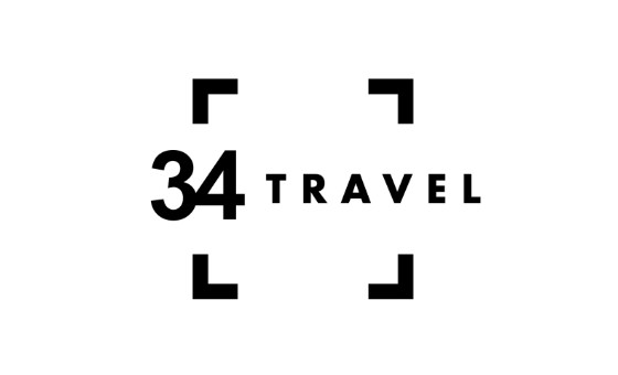 How to submit a press release to 34travel.me