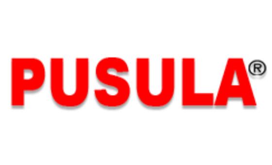 Добавить пресс-релиз на сайт Pusulagazetesi.com.tr