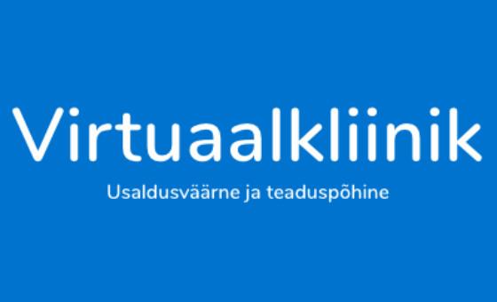 How to submit a press release to Virtuaalkliinik.ee