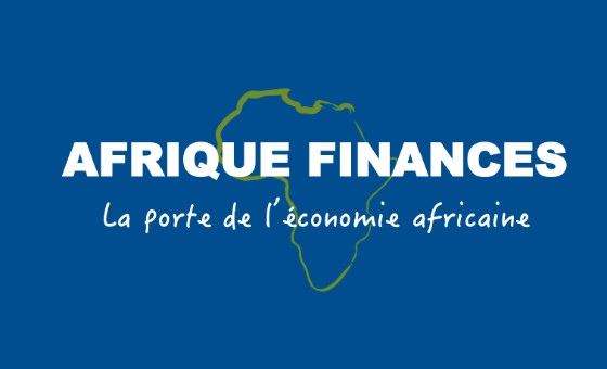 How to submit a press release to Afrique-finances.com
