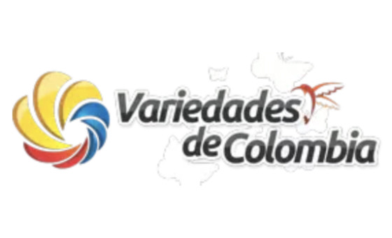 How to submit a press release to Variedadesdecolombia.com
