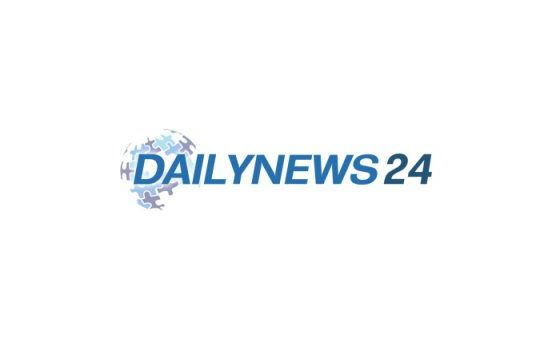 How to submit a press release to Dailynews24.It