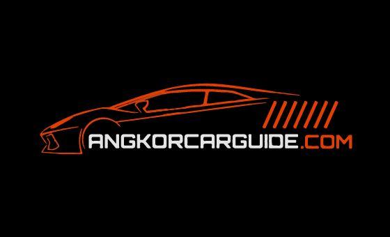 Angkorcarguide.com