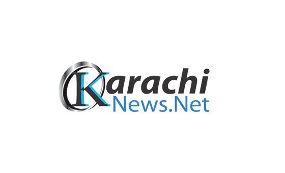 Добавить пресс-релиз на сайт Karachi News.Net