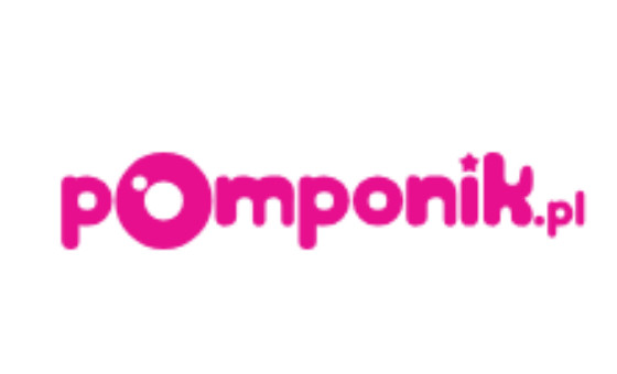 How to submit a press release to Pomponik.pl