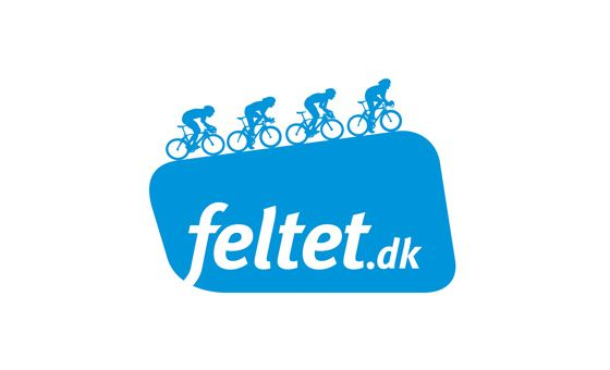 How to submit a press release to Feltet.Dk