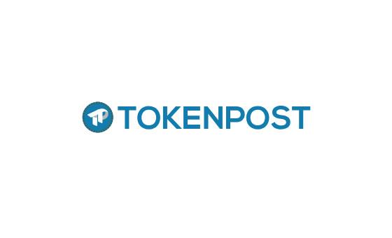 Добавить пресс-релиз на сайт TokenPost Korea