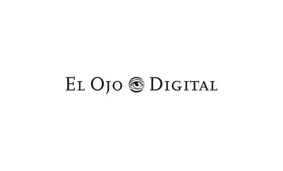 Добавить пресс-релиз на сайт Elojodigital.Com