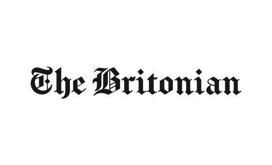 Добавить пресс-релиз на сайт The Britonian