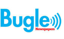 How to submit a press release to Bugle Newspapers