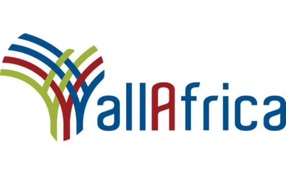 How to submit a press release to AllAfrica