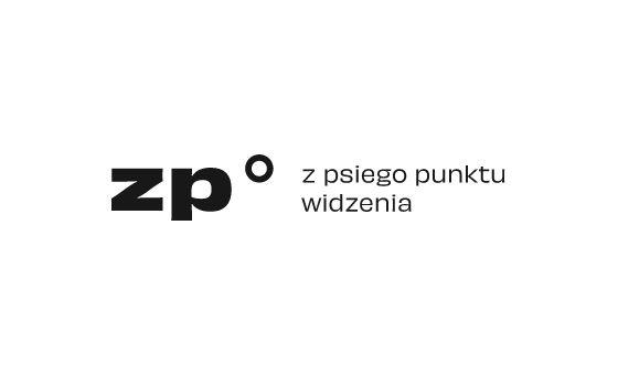 Добавить пресс-релиз на сайт Zpsiegopunktuwidzenia.pl