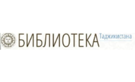 Добавить пресс-релиз на сайт Библиотека Таджикистана