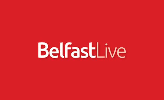 Добавить пресс-релиз на сайт Belfast Live