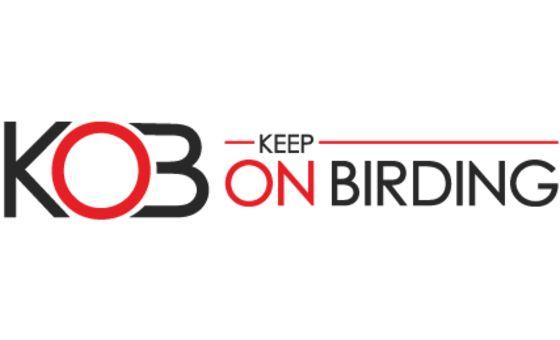 Keeponbirding.com