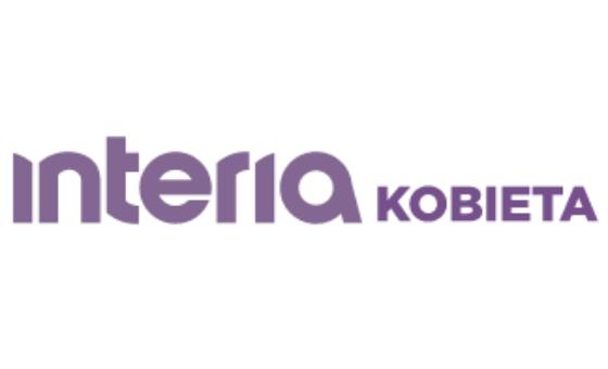 Добавить пресс-релиз на сайт INTERIA Kobieta