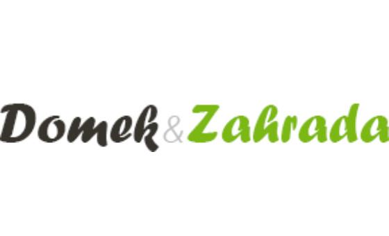 Добавить пресс-релиз на сайт Domek&Zahrada