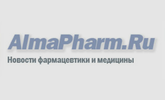 How to submit a press release to Almapharm.Ru