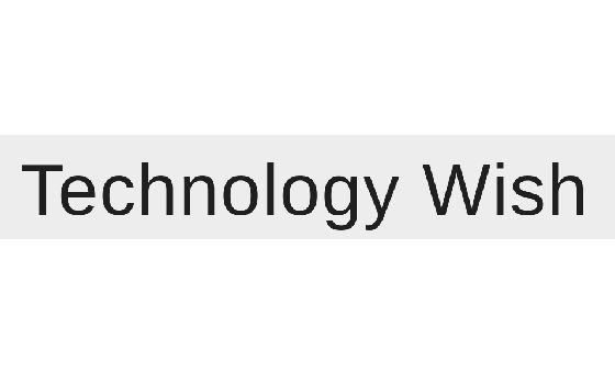 Technologywish.com