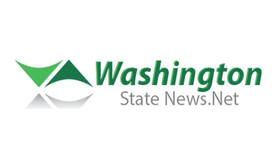 Добавить пресс-релиз на сайт Washington State News.Net