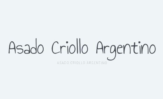 Добавить пресс-релиз на сайт Asadocriolloargentino.com