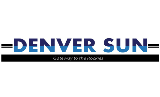 How to submit a press release to Denver Sun