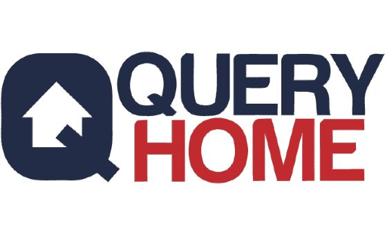 Queryhome.Com