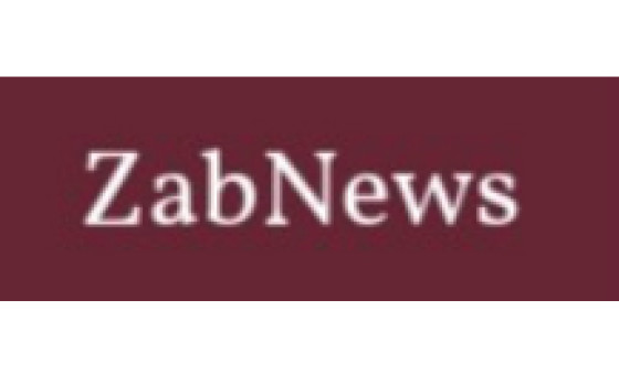 How to submit a press release to ZabNews