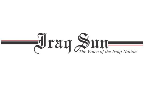 Добавить пресс-релиз на сайт Iraq Sun
