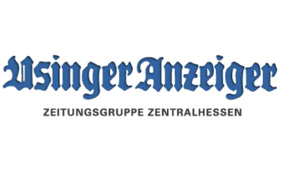 Добавить пресс-релиз на сайт Usinger Anzeiger