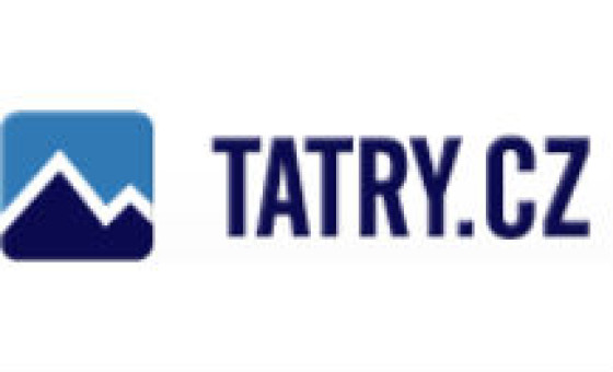 How to submit a press release to Tatry.cz