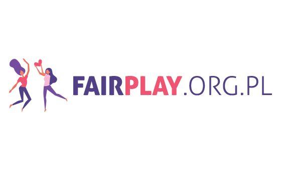 Fairplay.org.pl