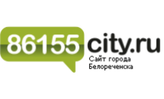 How to submit a press release to 86155city.ru