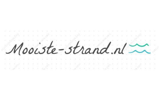 Mooiste-Strand.Nl