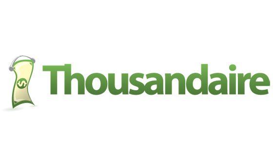 Thousandaire
