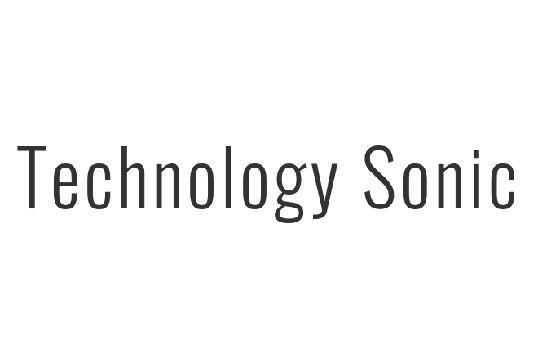 Technologysonic.com