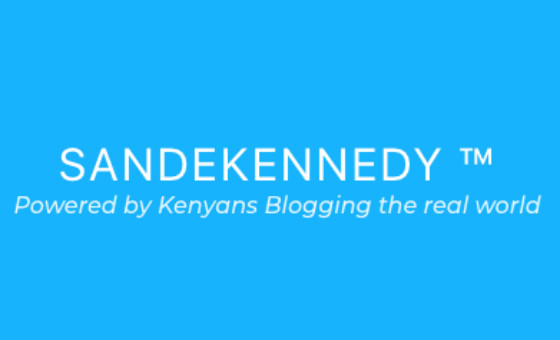 How to submit a press release to Sandekennedy.com