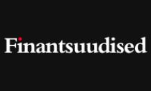 Добавить пресс-релиз на сайт Finantsuudised.ee
