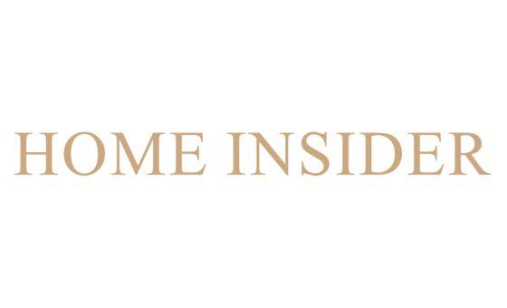 Home-Insider.De