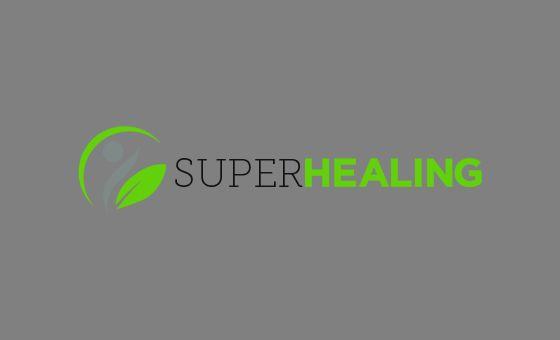 Superhealingbook.com