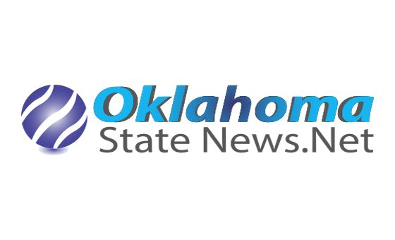 How to submit a press release to Oklahoma State News.Net