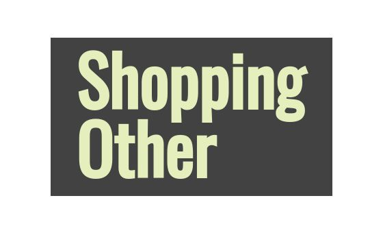 How to submit a press release to Shoppingother.com