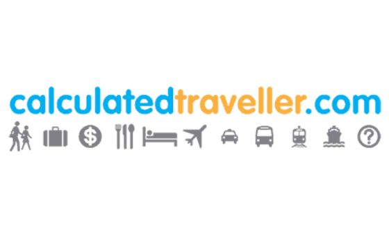 How to submit a press release to Calculated Traveller Magazine