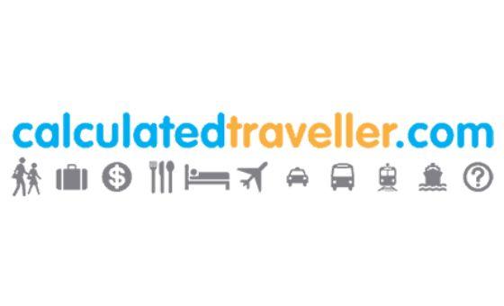 Добавить пресс-релиз на сайт Calculated Traveller Magazine