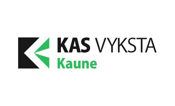 How to submit a press release to Kaunas.kasvyksta.lt