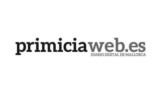 Primiciaweb.Es