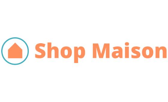 Shop Maison