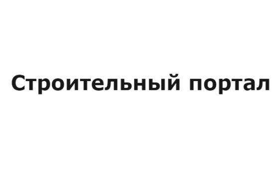 Добавить пресс-релиз на сайт manga-online.com.ua